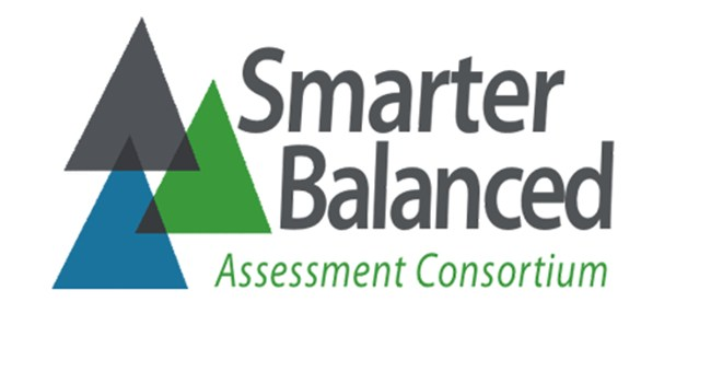 SBAC Testing! April 9 - 27. Featured Photo