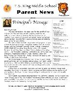 2007 Jun Newsletter pg 1.jpg