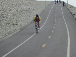 YULA Bike Trip 2011 008.jpg