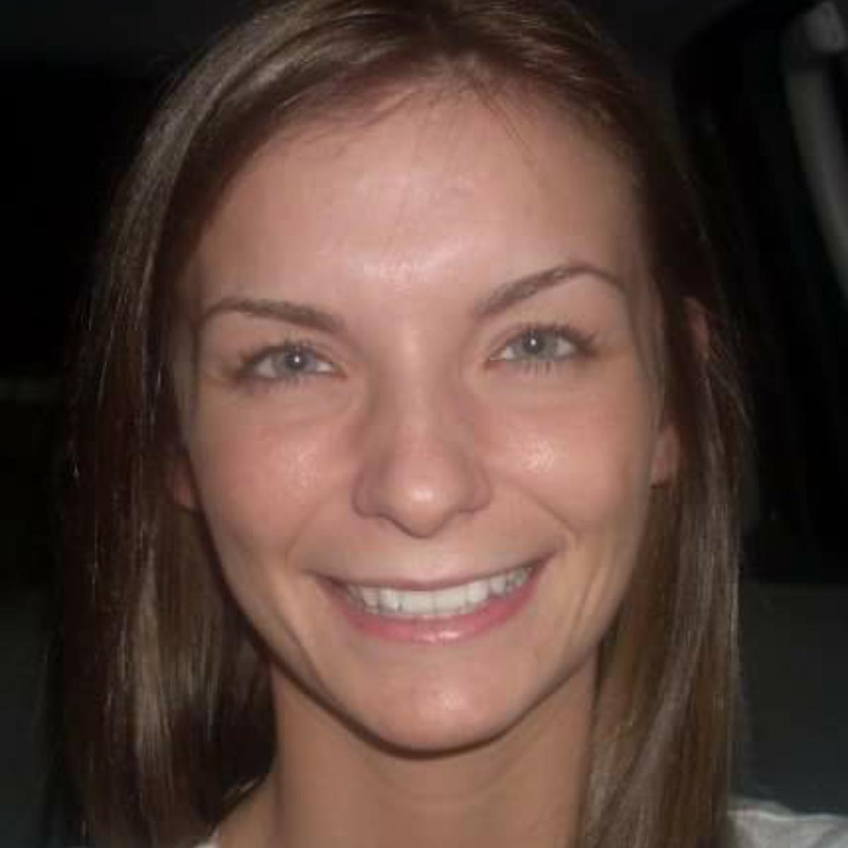 LYNDSEY GARCIA's Profile Photo