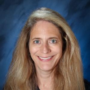 Cheryl Stark's Profile Photo
