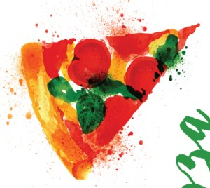 pizza image.png