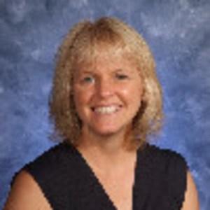 Michele Packard's Profile Photo