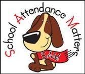 School Attendance Matters