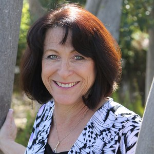 Brenda  Olshever (formerly Priske)`s profile picture
