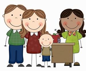 parent-teacher-conferences-clip-art-1WSG7Y-clipart.jpeg