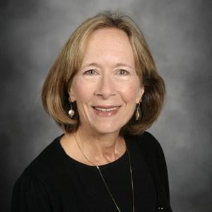 Susan Regalia's Profile Photo