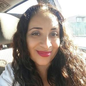 Mina Torres's Profile Photo