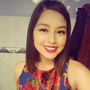 Jasmine Aguilar's Profile Photo