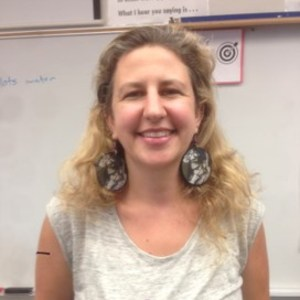 Sarah Loyola's Profile Photo