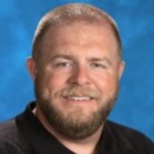 Brian Hammer's Profile Photo