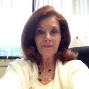 Debbie Gunter's Profile Photo