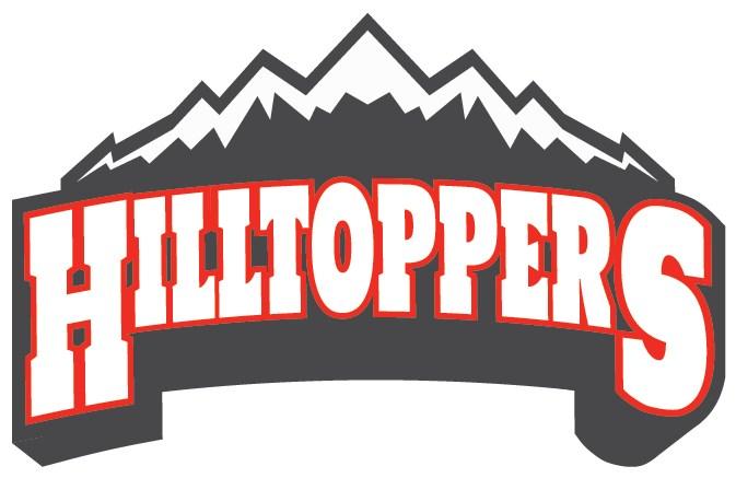 Hilltoppers Logo