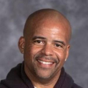 Danny McNeely's Profile Photo