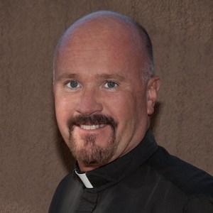 John Cannon's Profile Photo
