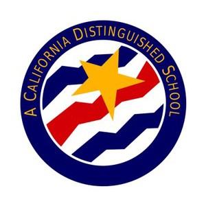 Website_thumbnail_CAdistinguisedschool.jpg