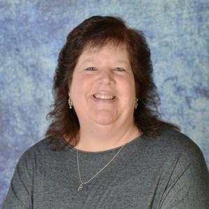 Kathie Spicer's Profile Photo