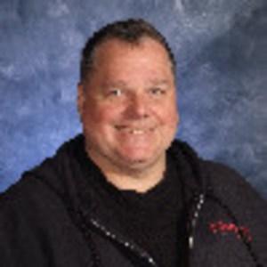 Scott Duguid's Profile Photo