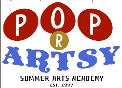 Pop R Artsy Logo Color.jpg
