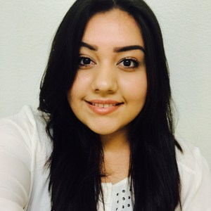 Yessenia Garcia's Profile Photo