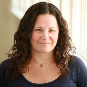 Rachel Tennenbaum's Profile Photo