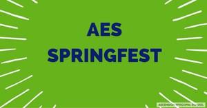 AES SPRINGFEST 2018 Copy 4.jpg
