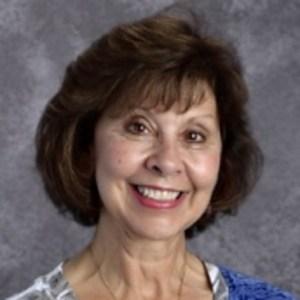 Dee Archer's Profile Photo