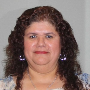 Graciela Rios's Profile Photo