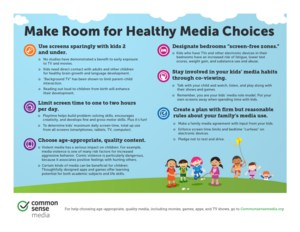 make-room-for-healthy-media-partner_free-2-back2.png