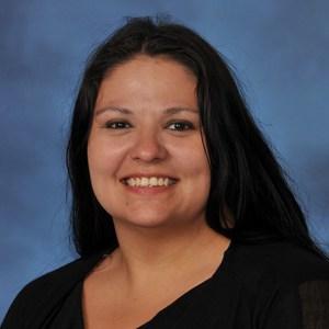Misty Craven's Profile Photo
