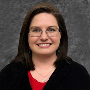 Alicia Cox's Profile Photo