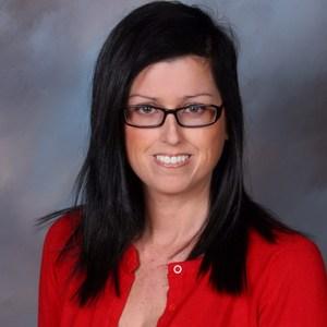 Migena Mendez's Profile Photo
