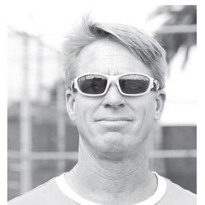 Tim Brogdon's Profile Photo