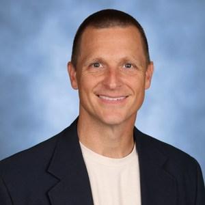Jeffrey Moore's Profile Photo