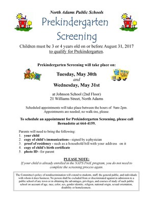 PreK Screening 2017.jpg