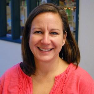 Cindy Tronzano's Profile Photo