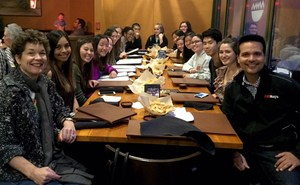 JEA-Journalism-students-201711-01-web.jpg