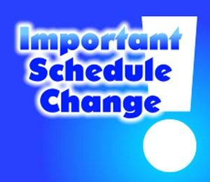 Schedule-change.jpg-x-750.jpg