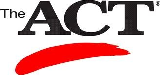 Free ACT Practice Test Available Thumbnail Image