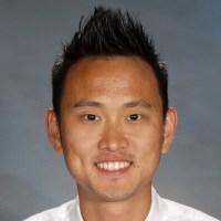 Michael Whang's Profile Photo