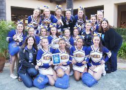 JV cheer Nov 2012.jpg