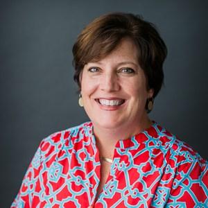 Connie Gilliam's Profile Photo