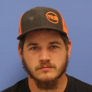Travis Semmel's Profile Photo