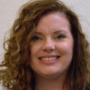 Margaret Wickert's Profile Photo