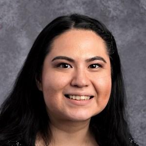 Karla Gutierrez's Profile Photo