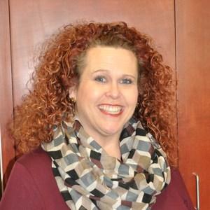 Kelly Franks's Profile Photo
