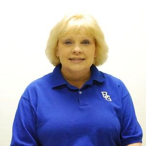 Vickie Demoss's Profile Photo