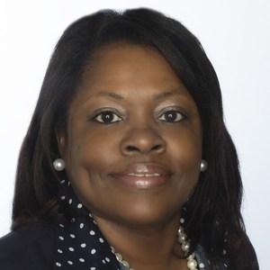 Cynthia Hasty's Profile Photo