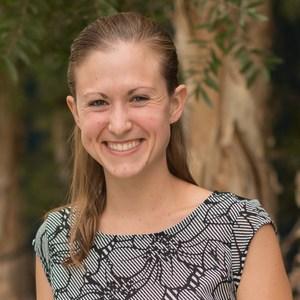 Rebecca Poliner's Profile Photo