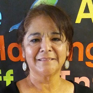 Olga Hernandez's Profile Photo